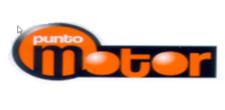 logo de Punto Motor Cadiz