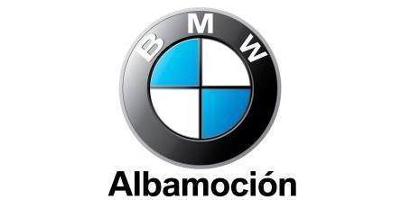 Albamocion