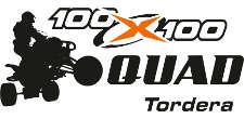100x100 Quad