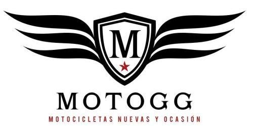 MOTOGG