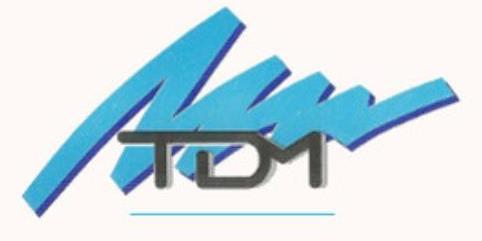 TDM.SL