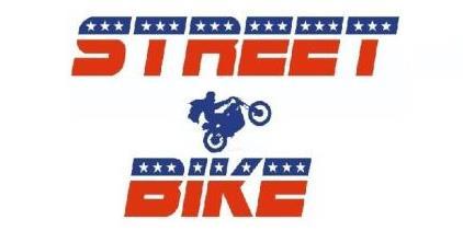 logo de Street bike