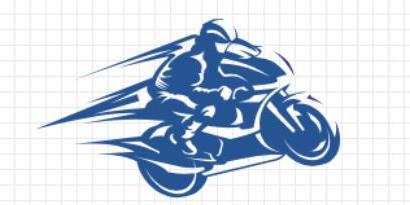 logo de A&J BIKES
