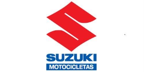 Suzuki Lugo