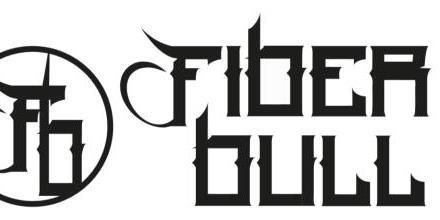 Fiberbull