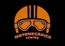 Motomecánica Centro