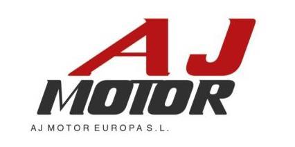 AJ Motor