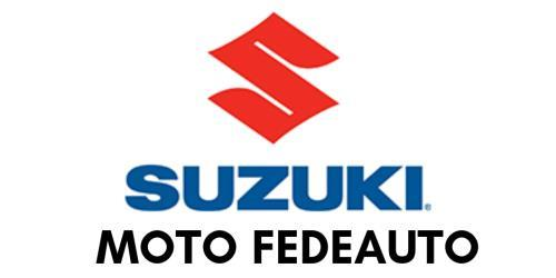 logo de Fedeauto