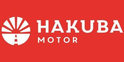 Hakuba Motor