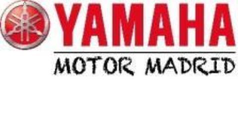 Yamaha Motor Madrid (Tienda Gómez Ulla)