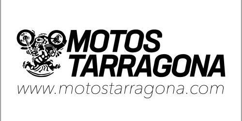 Motos Tarragona