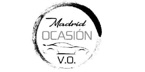 Madrid Ocasion V.O.