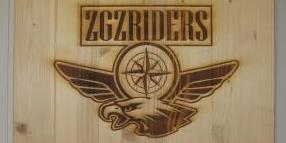 ZGZRIDERS