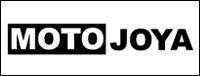 logo de Moto Joya