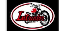 IHD Motor, S.L.