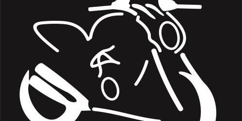 logo de MOTOCHOLLO