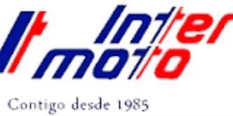 Inter Moto Valencia