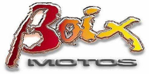 Boix Motos