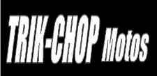 Trik Chop Motos
