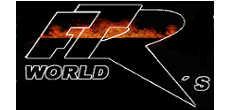 F.T.R World