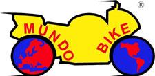Mundo Bike