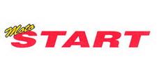Moto Start Logo
