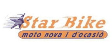 logo de Starbike