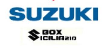 logo de Box Sicilia 210