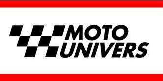 logo de Moto Univers Global