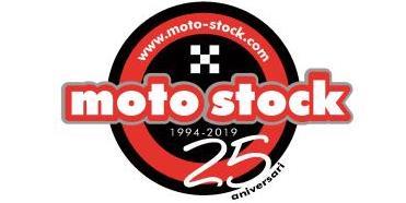Moto Stock