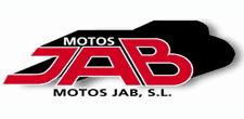 Motos Jab