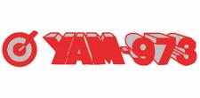 logo de Yam 973