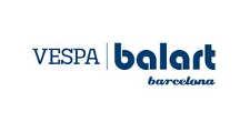 Vespa Balart
