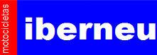 logo de Iberneu
