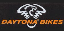 Daytona Bikes