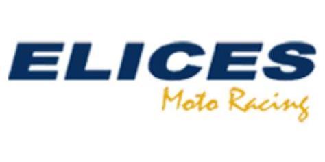 logo de Elices Moto Racing