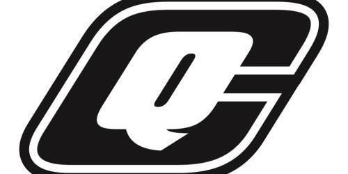 logo de Cucharrera Quads