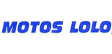 Motos Lolo