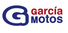 Garcia Motos
