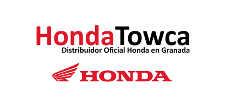 Honda Towca Ocasión Premium
