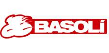 logo de Motos Basoli