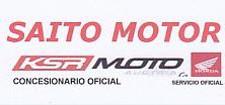 Saito Motor