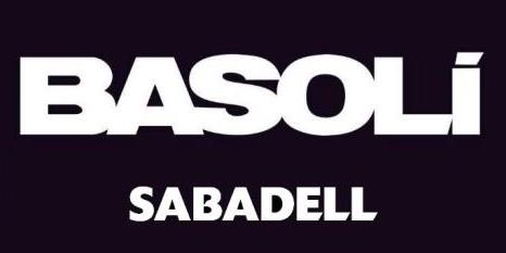 logo de Basoli Sabadell