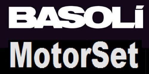 logo de Basoli / Motorset