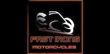logo de Fast Irons