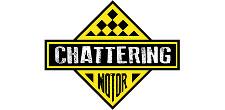 Chattering Motor