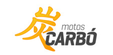 Motos Carbo