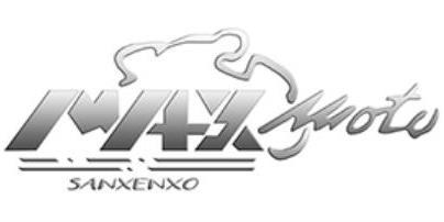 Maxmoto