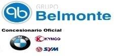 Grupo Belmonte