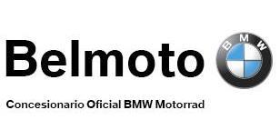 logo de Grupo Belmonte